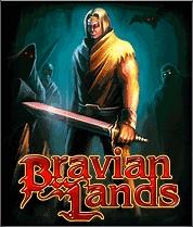 Bravian Lands