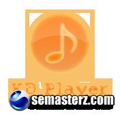 Скины для KD Player v. 0.8.6