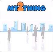 My 2 Thing