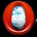 Opera Mini 4 - Финальная версия