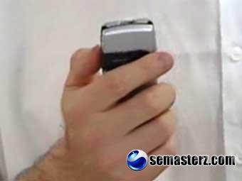 Британцы отправляют более миллиарда SMS в неделю