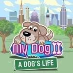 My Dog 2: A Dog's Life