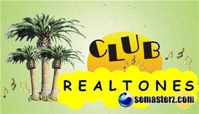 Club Realtones