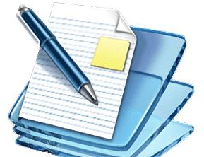 FAQ по работе с Far Manager, CID 49