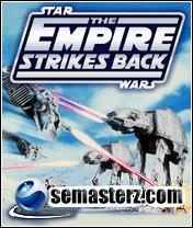 Звездные войны: Ответный удар