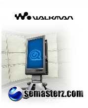 Шесть flash menu для Sony Ericsson [176x220]
