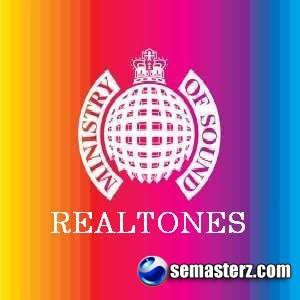 Ministry Of Sound - Club realtones 2007 mp3