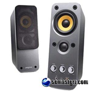Супер mix 2007