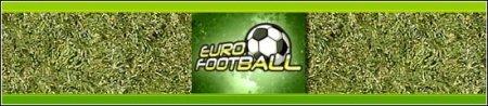 Euro Football ( Bluetooth )