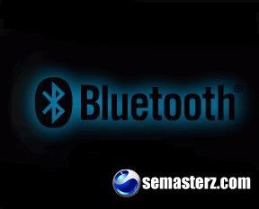 Bluetooth атаки и способы защиты от них