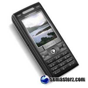Именные звонки, будильники и XXX (Mp3 for Mobile)