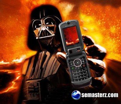 Прикольные звонки на мобильный