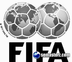 FIFA – ПОДБОРКА ИГР ДЛЯ ТЕЛЕФОНОВ SONY ERICSSON