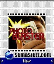 Photo Blaster 1.0