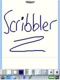 Scribbler 0.9 Full-for UIQ3