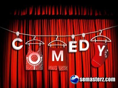 Звонок к риэлтору - Comedy Club