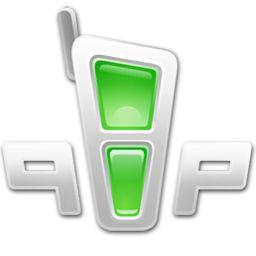 QIP PDA UIQ3 Build 1041