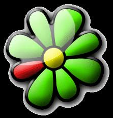 QIP UIQ3 - приложение для Sony Ericsson [UIQ 3]
