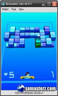 Скачать Эмулятор Ява Игр Для Андроид