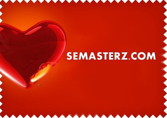 Love BOX - сборник любовных смс-сообщений