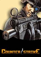 Micro Counter Strike - Best Graphic Edition (Java)- игра для UIQ 3
