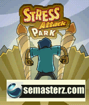 Stress Attack Park