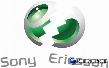 Развал Sony Ericsson: Ericsson выходит из предприятия
