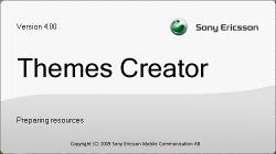 Themes Creator 4.0