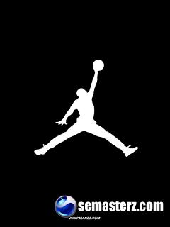 Картинки Баскетбол