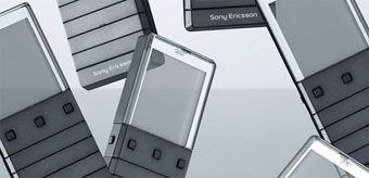 Ericsson Xperia Pureness 2 - уже в разработке