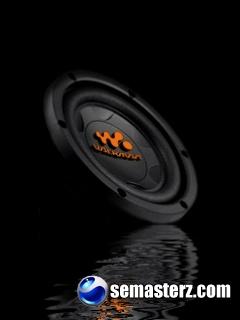 Sony Ericsson готовит телефон Walkman с тачскрином?