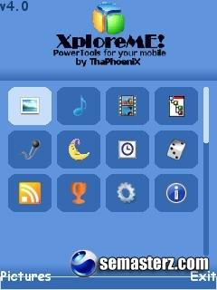 XploreME 4.2