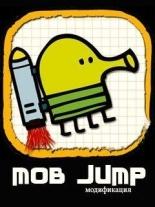 Mob Jump (Мод)