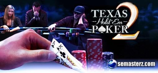 Game poker 176x220