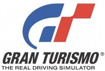 Gran Turismo - гоночный симулятор на Android