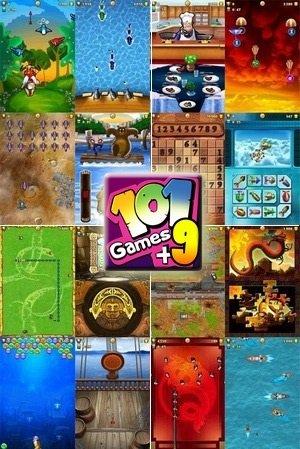 Слоты 90х - Сборник Игровые Автоматы …