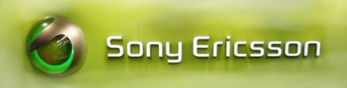 Sony может стать единственным акционером Sony Ericsson