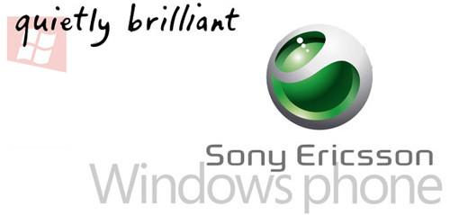Sony Ericsson не видит перспектив в операционной системе Windows Phone 7