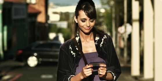 Компания Sony Ericsson запустила Xperia Studio