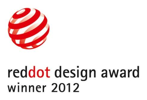 Sony Mobile получила четыре награды Red Dot Awards