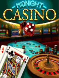 kazino-igri-java