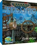 Hidden Expedition: Titanic v.1.01 FULL - игра для Sony Ericsson [UIQ 3]