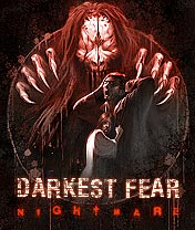 Darkest Fear 3 Nightmare