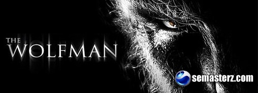 The Wolfman Mobile Game
