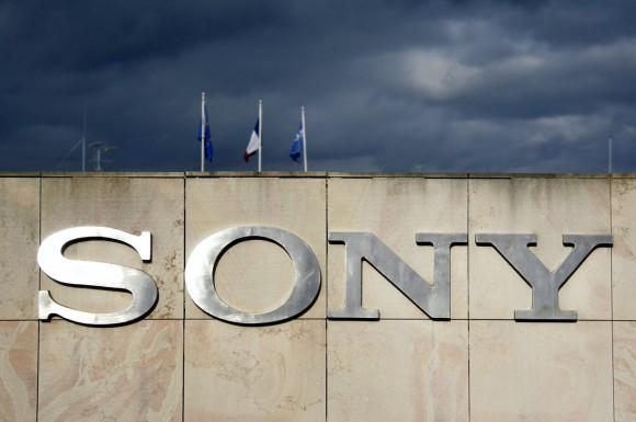 Sony Mobile завершила перенос штаб-квартиры в Токио